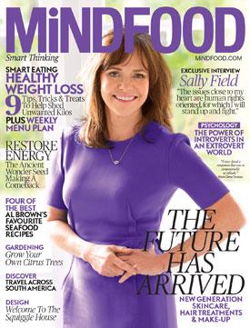 MindfoodMagazine