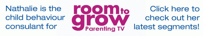 RoomToGrow