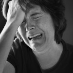 http://www.dreamstime.com/stock-photography-crying-woman-image7565222