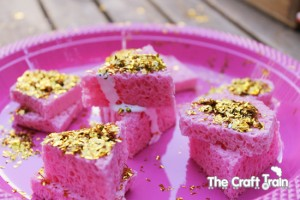 spongecakes14